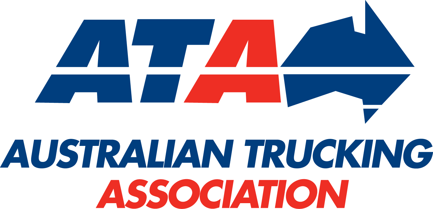 Accreditation and Compliance - Australian Trucking Association