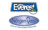 Everest Ice Cream - Refrigerated Transport and Cold Storage Services - Berle